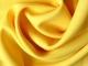 Gabardine Gelb