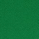 Trikotin Grün
