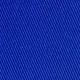 Trikotin Königsblau