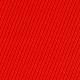 Trikotin Rot