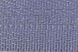 Helles Jeansblau