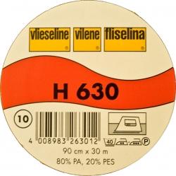 Vlieseline Volumenvlies H630