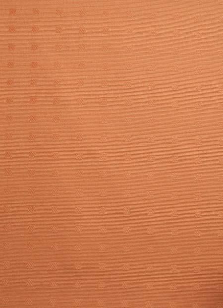 dekostoff vorhangsstoff permanent flammenhemmend 148cm breit schwer entflammbare stoffe. Black Bedroom Furniture Sets. Home Design Ideas